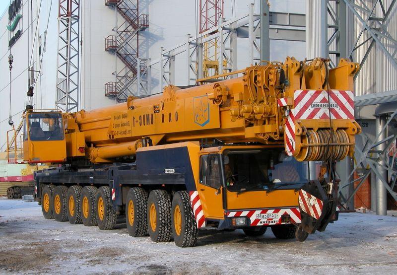 Кран спецтехника купить авито ру кировская область спецтехника и грузовики